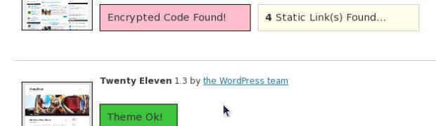 WordPress Security Plugin Untuk Menambah Keamanan